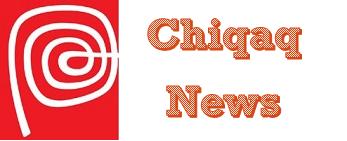 Chiqaq News