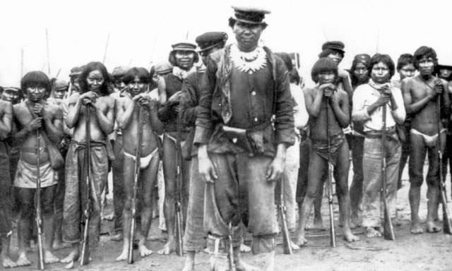 Cartas-de-Roger-Casement-sobre-las-atrocidades-del-Putumayo.-Las-etnias-uitoto-andoque-y-bora-esclavizadas-por-la-Peruvian-Amazon-Company-de-Julio-César-Arana.