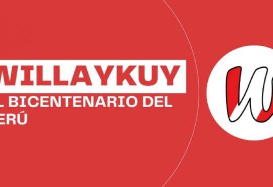 Logo-Willaykuy