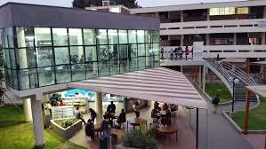 Centro de Inovación y Emprendimiento