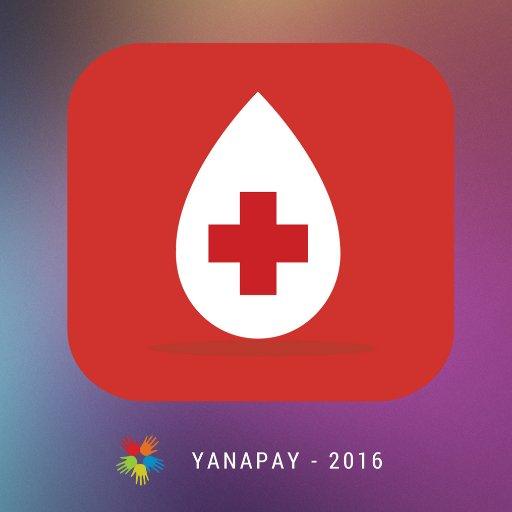 SAVI: Grupo Yanapay (ayuda mutua)