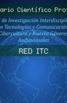 II Seminario Científico-Profesional RED ITC