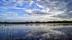 Yangas: el agua y el desamparo