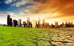 Medios digitales y cambio climático