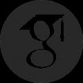 Análisis de los perfiles de los investigadores de la Universidad Nacional Mayor de San Marcos en el Google Scholar y su impacto en la comunidad académica
