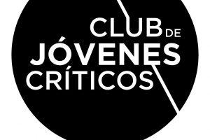 ¿Qué es el Club de Jóvenes Críticos?