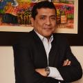 Desnutrición en el Perú. Un problema crónico