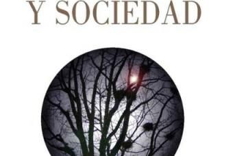 """[LIBROS FAVORITOS] """"Filosofía y Sociedad"""" de Mario Bunge"""